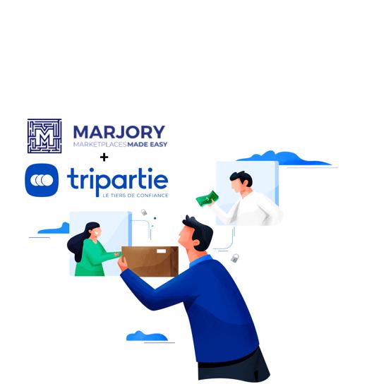 marjory+tripartie
